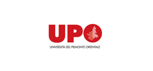 logo_UPO