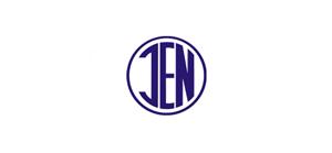 logo_ien