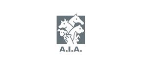 logo_aia