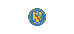 logo_animv