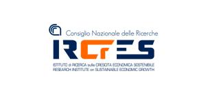 logo_ircres
