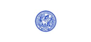 logo_unipr