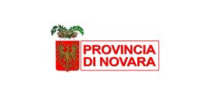 logo_provNovara
