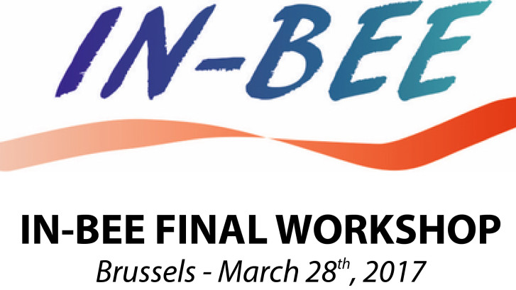 IN-BEE final workshop