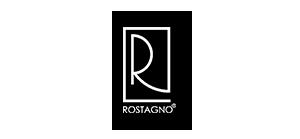 logo_rostagno