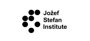 logo_institut-jozef-stefan