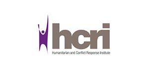hcri_logo