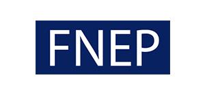 logo-fnep