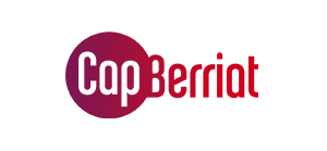 logo_capberriat
