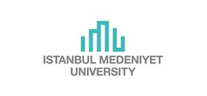 logo_istanbul-medeniyet-university