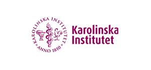 logo_karolinska-institute-ki