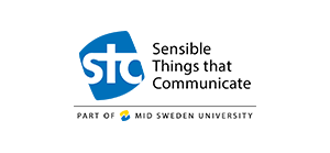 logo_stc-research-foundation-stc