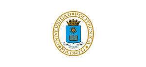 logo_universidad-politecnica-de-madrid