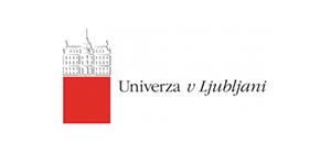 logo_univerza-v-ljubljani