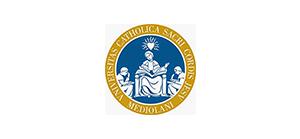 logo_universita-cattolica-del-sacro-cuore