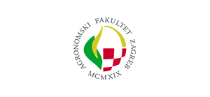 logo_university-of-zagreb-faculty-of-agriculture