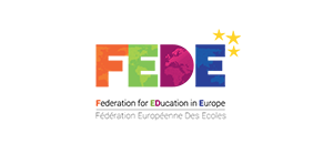 logo_fede_education