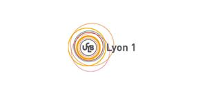 logo_UL1