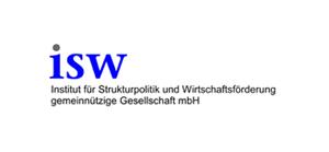 logo_isw_institut