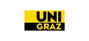 logo_uni-graz