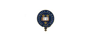 logo_uniOxford