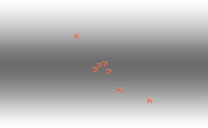 mappa sedi Novareckon