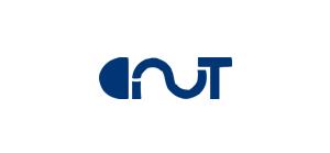 logo_dist