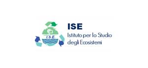 logo_ise-cnr