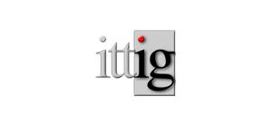 logo_ittig