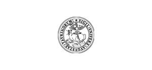 logo_unito