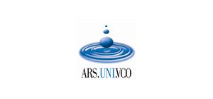 Logo_ARSUNIVCO
