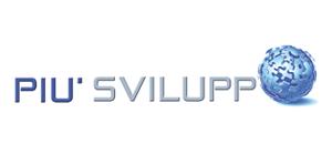 Logo_piusviluppo
