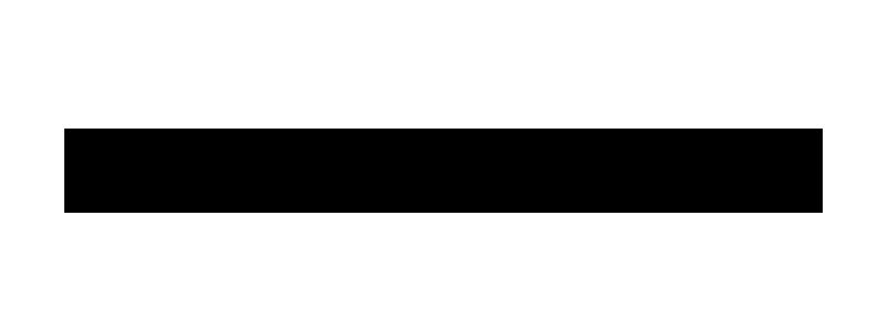 campagna saffron