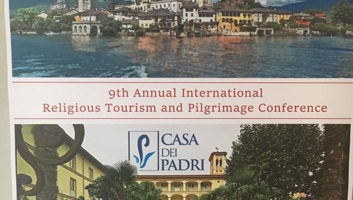 9-conferenza-turismo-e-pellegrinaggio