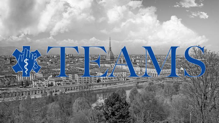 kickoff teams - Torino