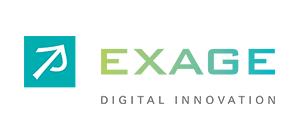 exage_logo