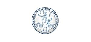 logo_universita_degli_studi_di_milano