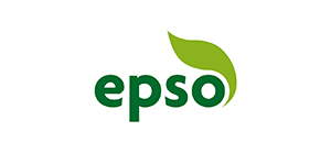 logo_epso