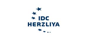 logo_idc-herzliya