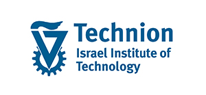 logo_technion