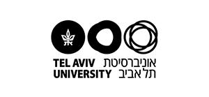 logo_tel-aviv-university-tau
