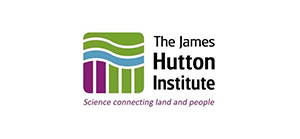 logo_the-james-hutton-institute-jhi