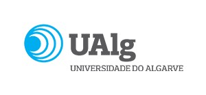 logo_universidade-do-algarve