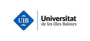 logo_universitat-de-les-illes-balears
