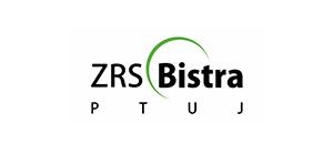 logo_zrs-bistra-ptuj