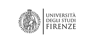 logo_unifi-universita-di-firenze