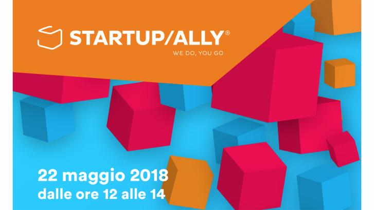 startupally
