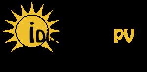logo_idistributed-300x147